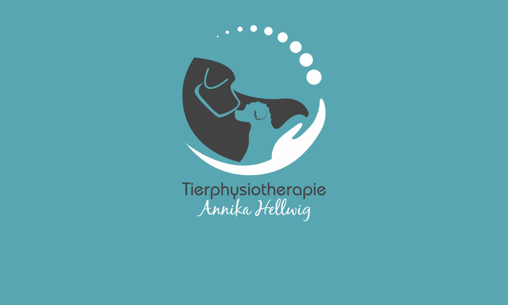 AH-Tierphysio